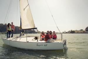 skippersgift-RKM_4092