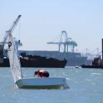 capsize-1_resize