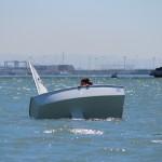 capsize-2_resize