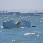 capsize-3_resize