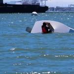 capsize-6_resize
