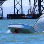 capsize-7_resize