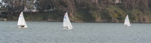 IMG_9536-calsailing-onclippercove