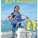 Bay_Crossings-June--2014