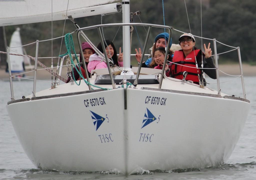 boat-j24-IMG_4920