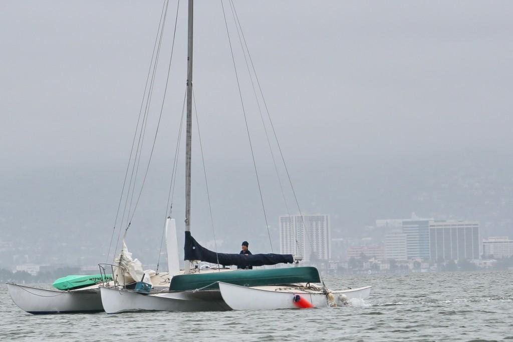 boat-trimaran-IMG_5095