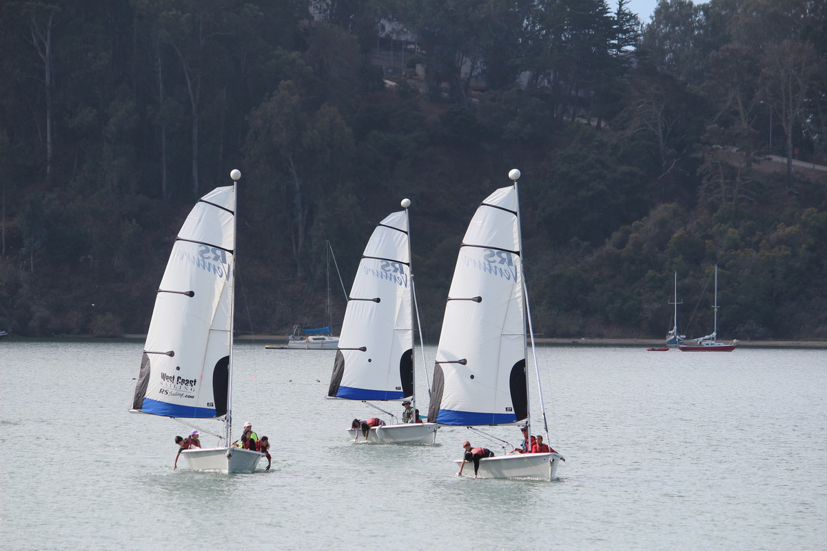 Three RS V on Clipper Cove IMG_9473_resize