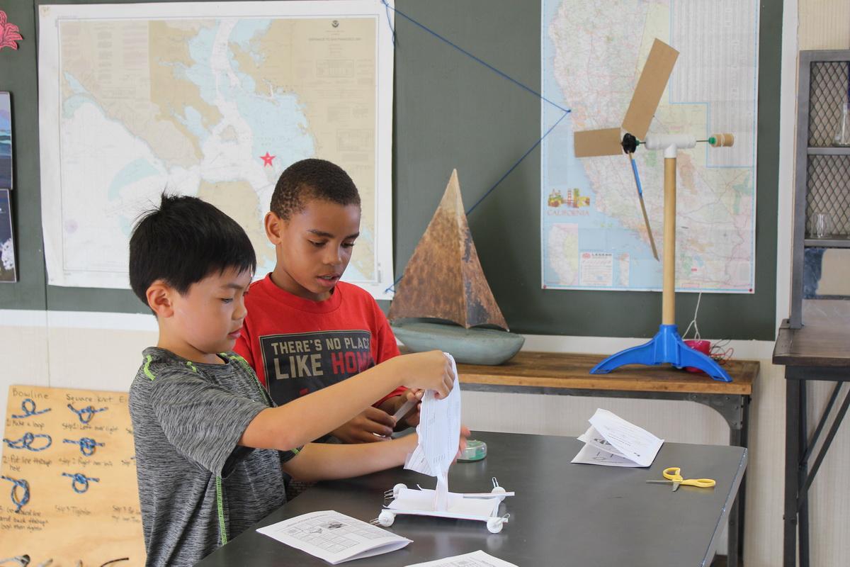 windboat building IMG_9627_resize