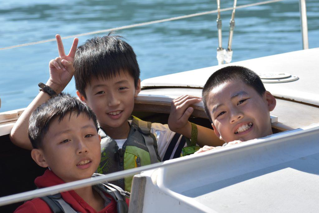 Kids-J24_1-min